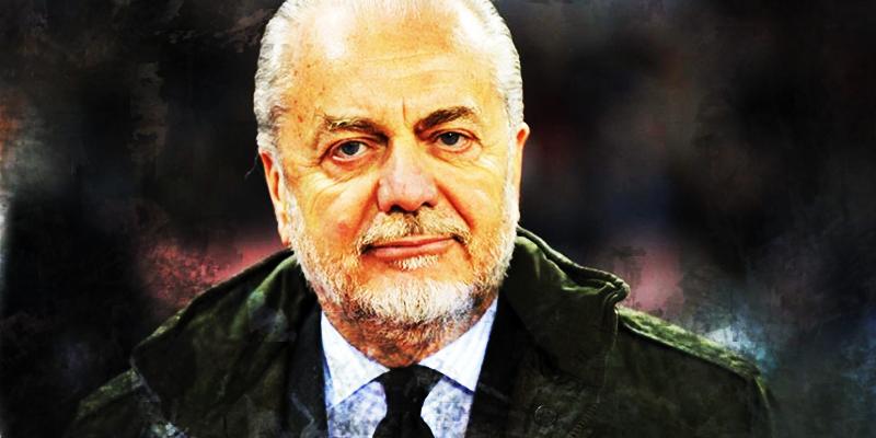 napoli, Il Real Madrid prova a strappare il centrocampista al Napoli!
