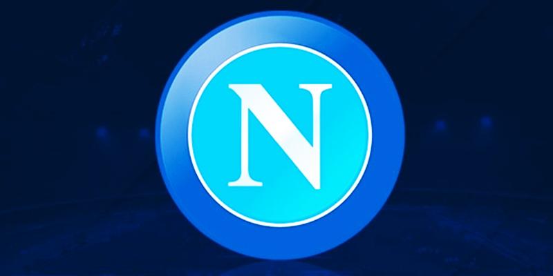 napoli, Napoli due colpi da 90 per Ancelotti!