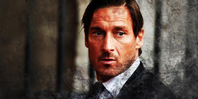 allenatore, Roma dopo il no di Conte spunta un nuovo nome!