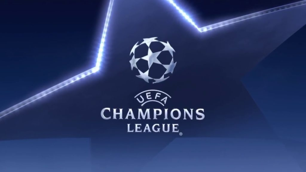 champions league, Quante squadre accedono alla Champions League? Guida