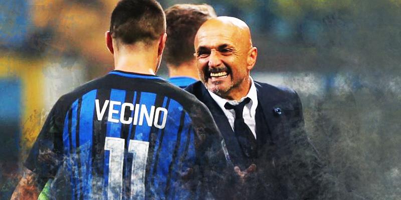 formazioni, Probabili formazioni: Inter Chievo Verona