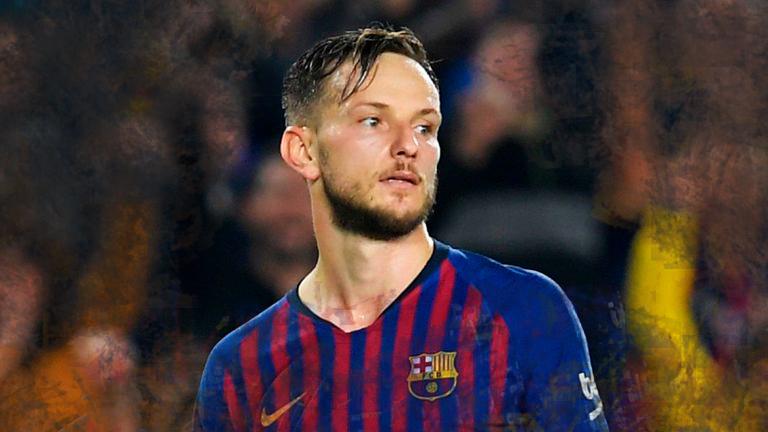 rivoluzione, Rivoluzione Barcellona: 9 giocatori sul mercato!