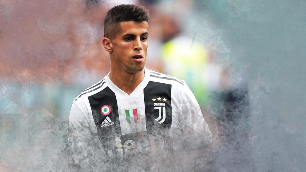 juventus, La Juventus pronta a fare una doppia operazione!