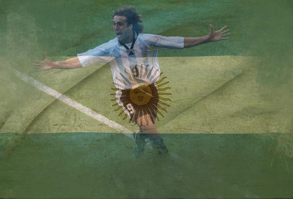 migliori marcatori, CLASSIFICA: I migliori marcatori della storia della Copa America
