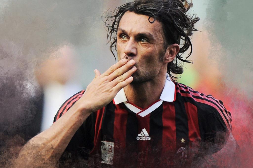 maldini, Nel mirino del Milan il difensore nerazzurro! Maldini ci crede!