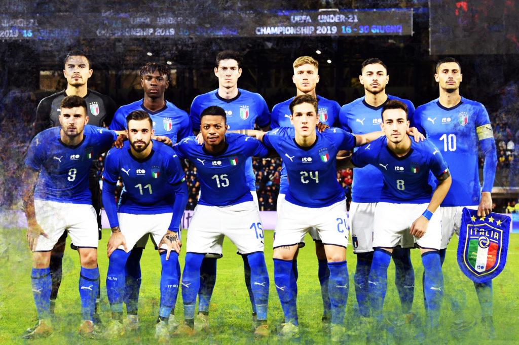 europeo, Euro 2019 Under 21: Calendario, curiosità per non perderti nemmeno una partita