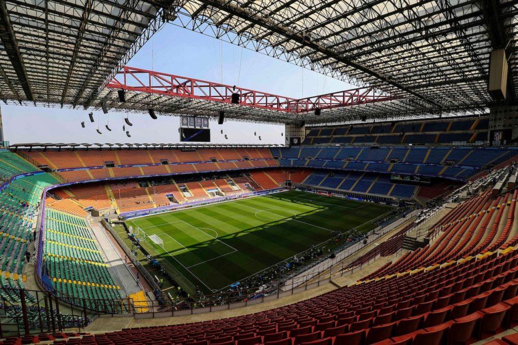 premier league, Il Milan vicino al difensore della Premier League