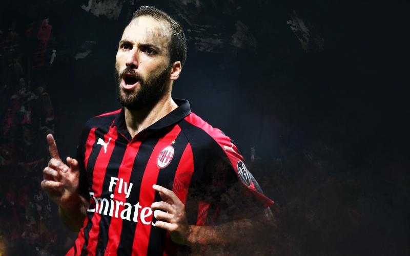 scambio, Maxi scambio Roma-Juventus. Tutto potrebbe cambiare!