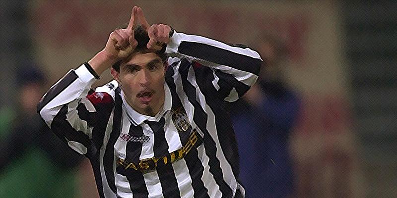 , Le 5 esultanze più irritanti della storia del calcio
