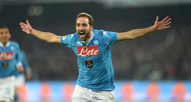 napoli inter curiosità, Napoli-Inter: tutte le curiosità sul big match