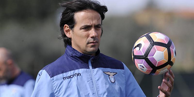 inzaghi, Inzaghi vuole un altro attaccante! Lazio sul mercato