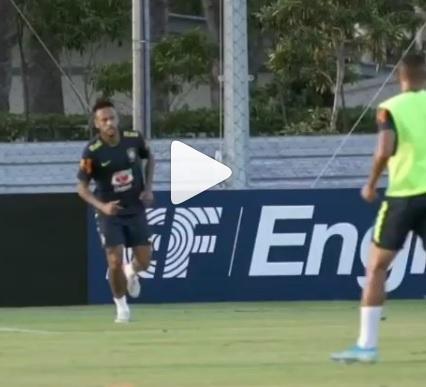 nazionali, [VIDEO] – Ma che gol Lozano!