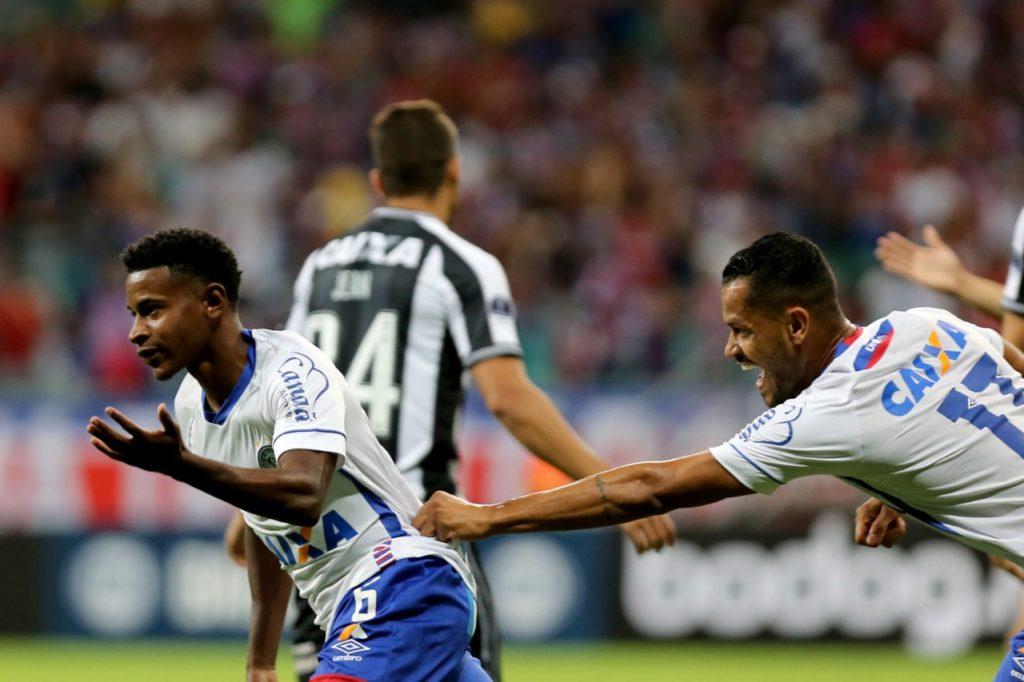 24, In Brasile nessuno vuole la maglia numero 24. Perchè?