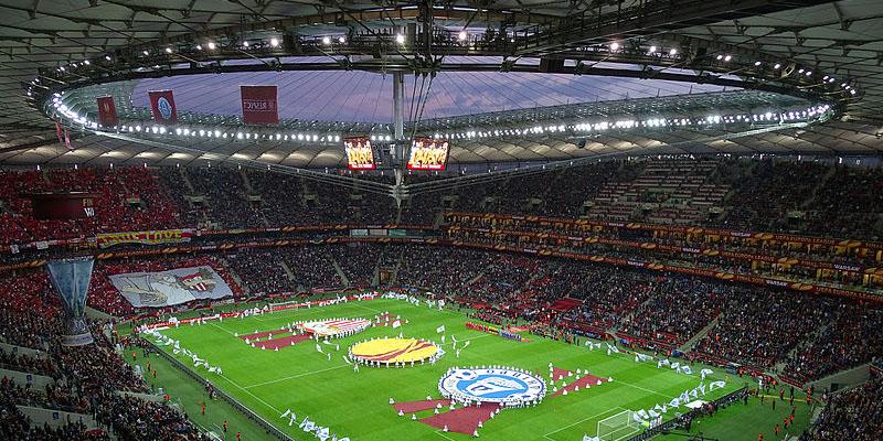roma, Roma e Lazio e un'Europa League tutta da vivere