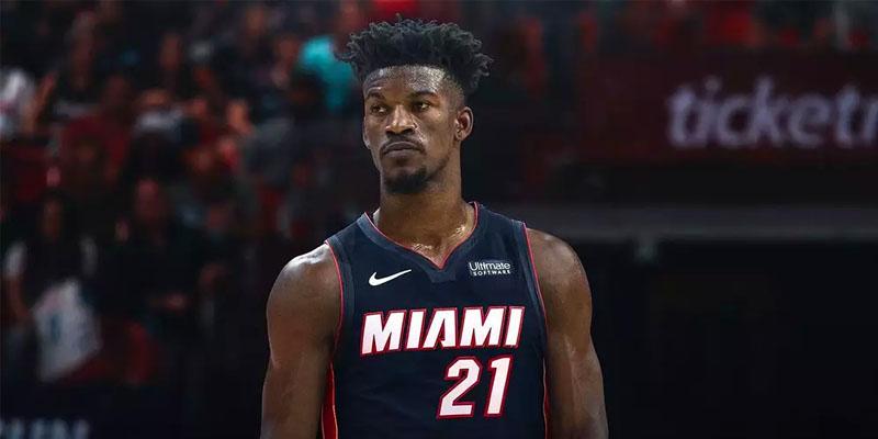 nba, NBA: la TOP 10 degli assist della 3° settimana