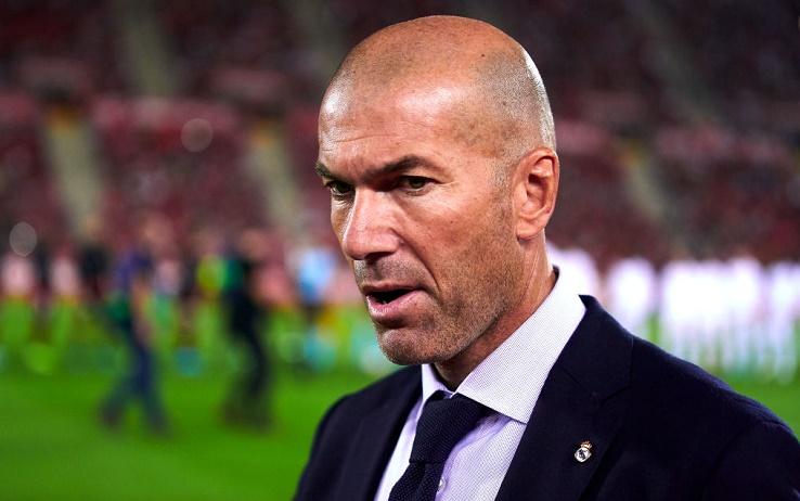allenatori, Gli allenatori più vincenti della Champions League!