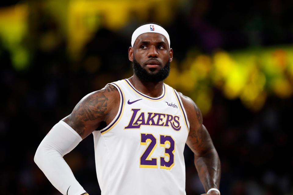 giocate della notte, La TOP 10 giocate della notte NBA. 4 dicembre