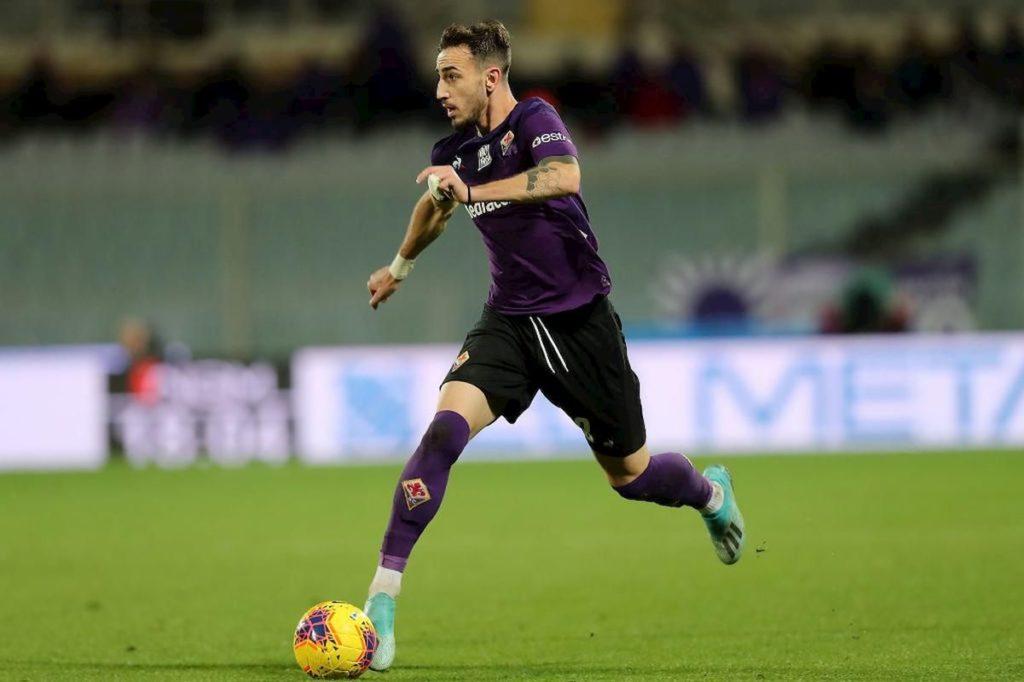 fiorentina, Fiorentina-Crotone: analisi del match