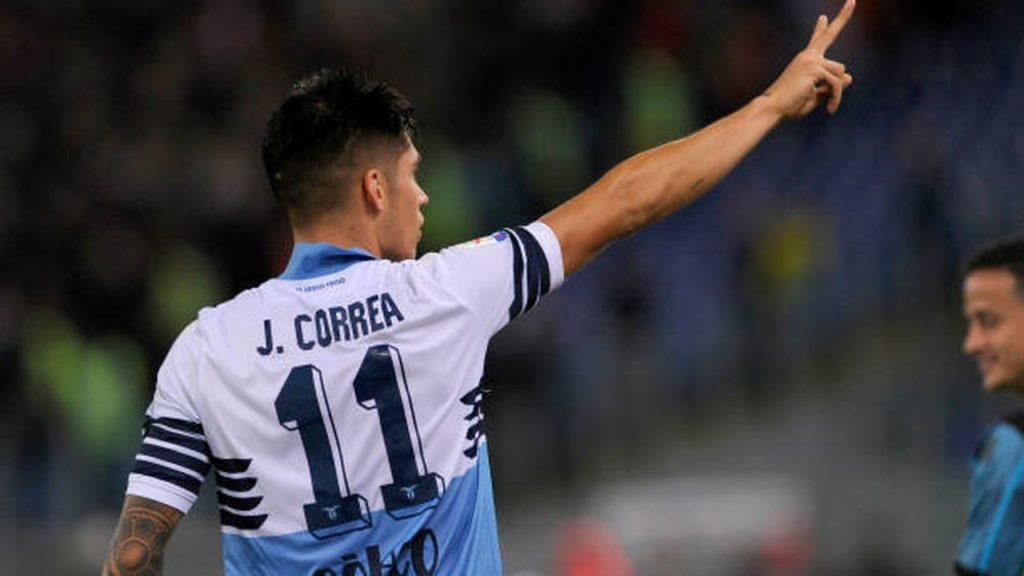 inzaghi, Inzaghi dopo la vittoria contro l'Inter rilancia due giocatori.