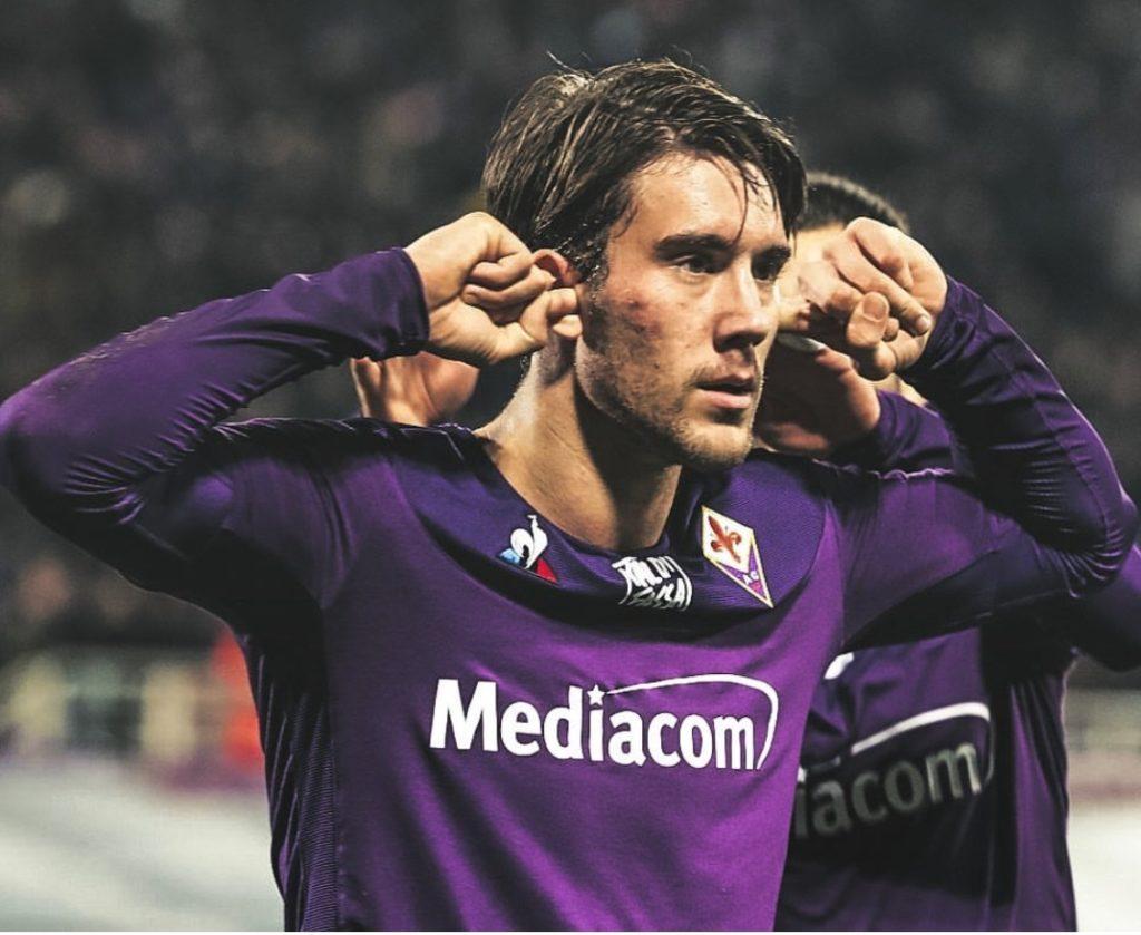 fiorentina spal, Probabili Formazioni: Fiorentina-Spal