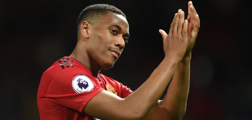, Lo United si aggiudica il derby di Manchester