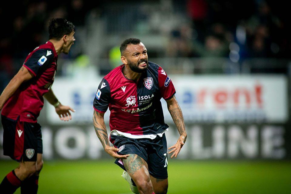 , Consigli partita x partita: Verona Cagliari, Parma Benevento, Roma Sassuolo