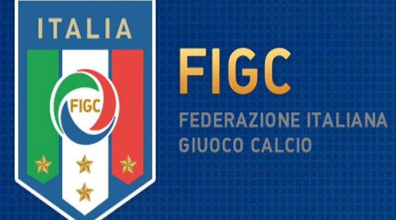 , Campionato Serie A: Le 3 strade percorribili.