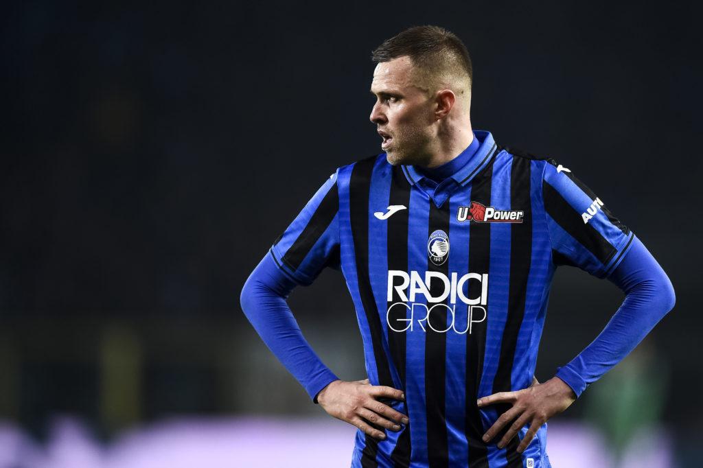 atalanta lazio, Atalanta-Lazio: analisi del match