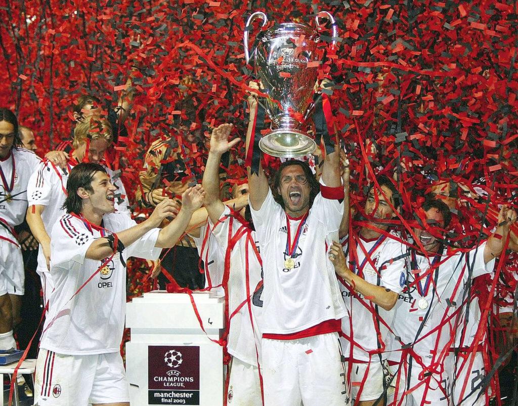 finali champions league, Finali Champions League: chi ha disputato più finali