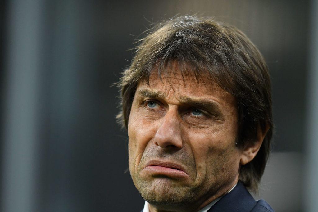 ndombele, Doppio colpo a centrocampo per l'Inter