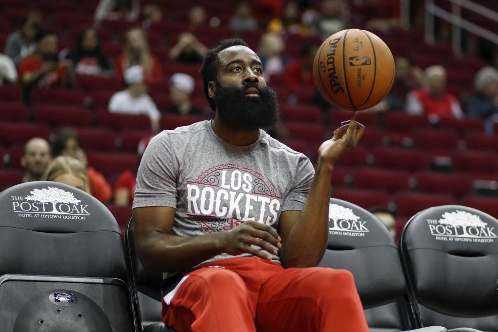 nba 8 gennaio, TOP 10 GIOCATE della notte NBA, 3 agosto