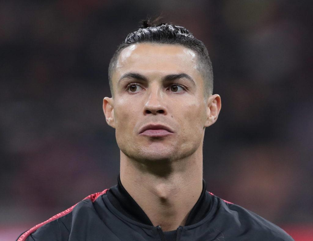 analisi partita per partita, Analisi Partita per Partita 11° giornata di Serie A