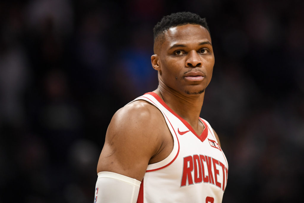 La TOP 5 dei giocatori più pagati dell'NBA, La TOP 5 dei giocatori più pagati dell'NBA