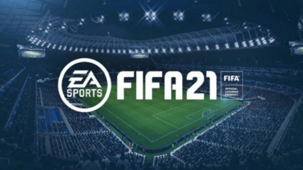 torneo fifa 20, Torneo FIFA 20 con Chefaticalavitadabomber