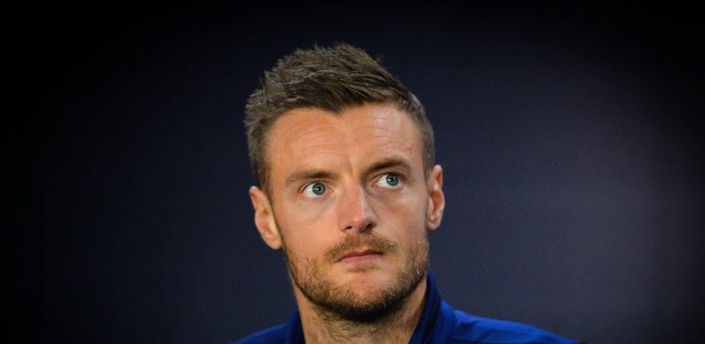 goleador, I migliori marcatori d'Europa