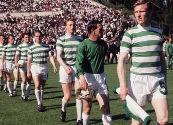 , La Top 10 delle maglie piu' belle della storia del calcio