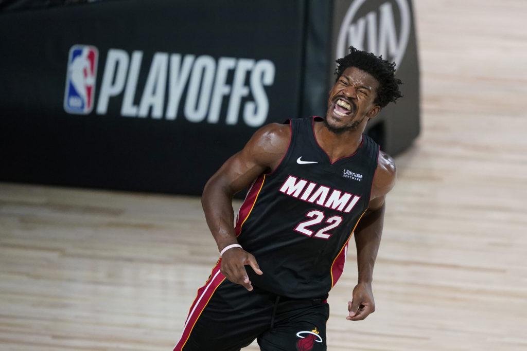 , NBA, le Steals of the Draft più clamorose della storia