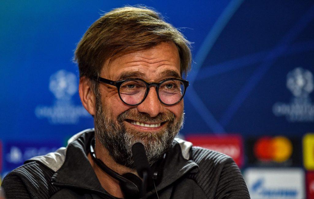 centro sportivo, Liverpool: Presentato il nuovo centro sportivo da 50 milioni di sterline (VIDEO)