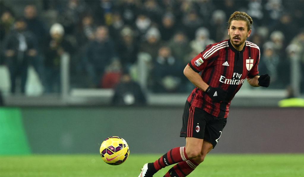 Gli attaccanti più scarsi del Milan, Gli attaccanti più scarsi del Milan