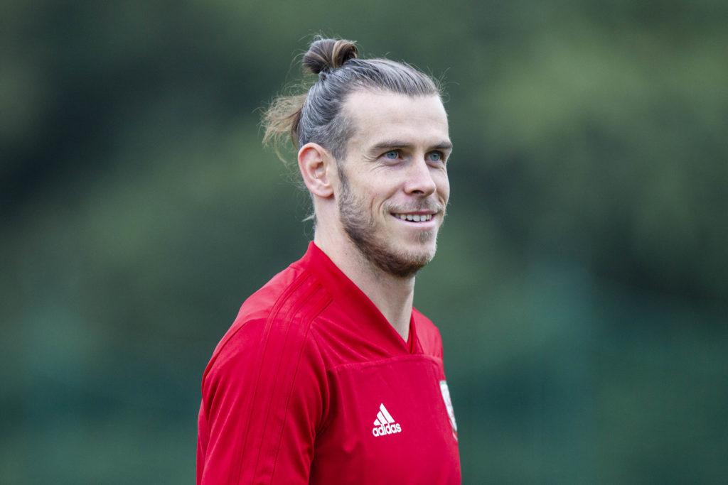 gareth bale curiosità, 5 curiosità che non sapevi su Gareth Bale
