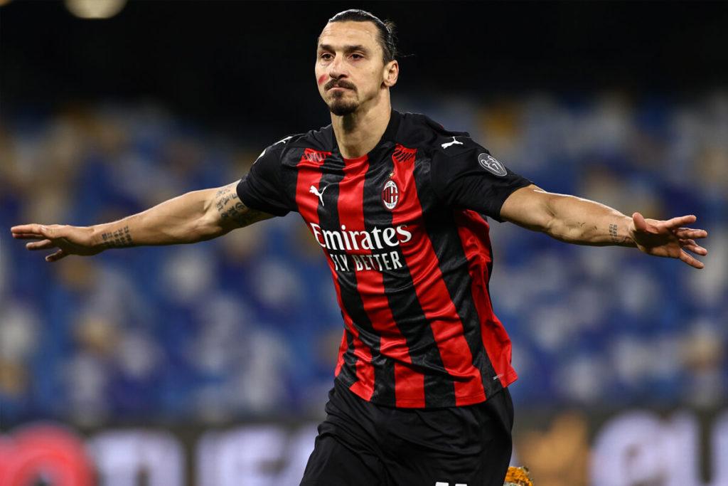 genoa milan, Genoa-Milan: analisi match