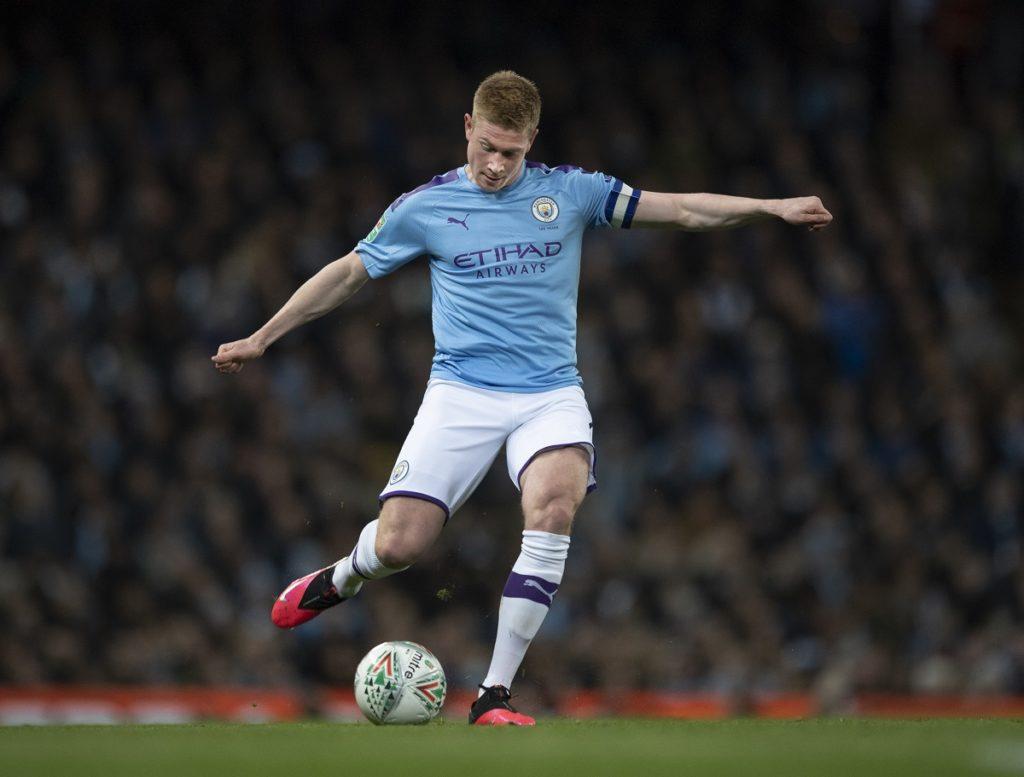 manchester city, Manchester City, curiosità sul club inglese