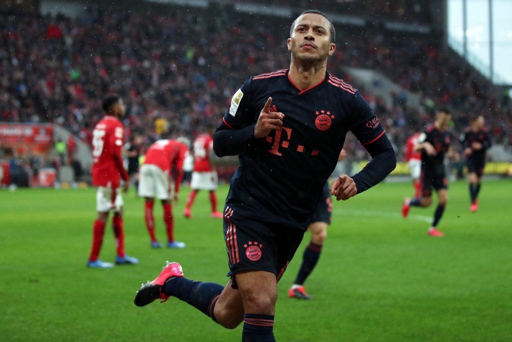 giocatori più forti, I giocatori più forti secondo la UEFA