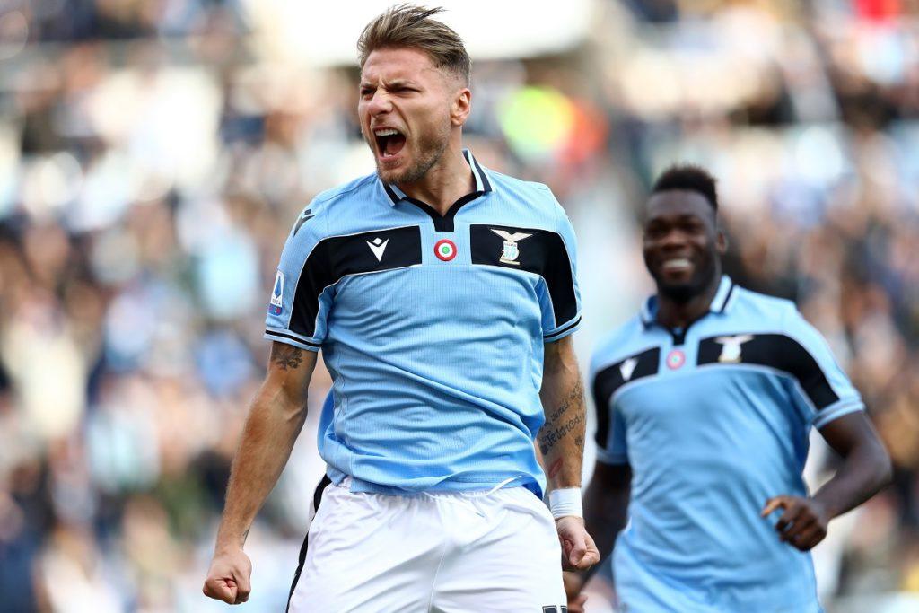 parma lazio, Parma-Lazio: analisi del match