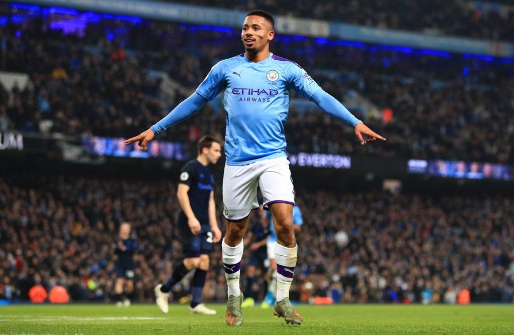 manchester united city, Tra City e United, le curiosità del derby di Manchester