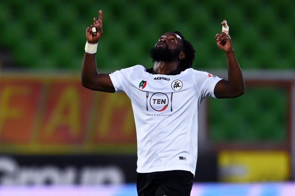 , Spezia-Udinese: analisi del match