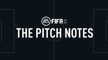 Fifa 21, Fifa 21, la review della settimana