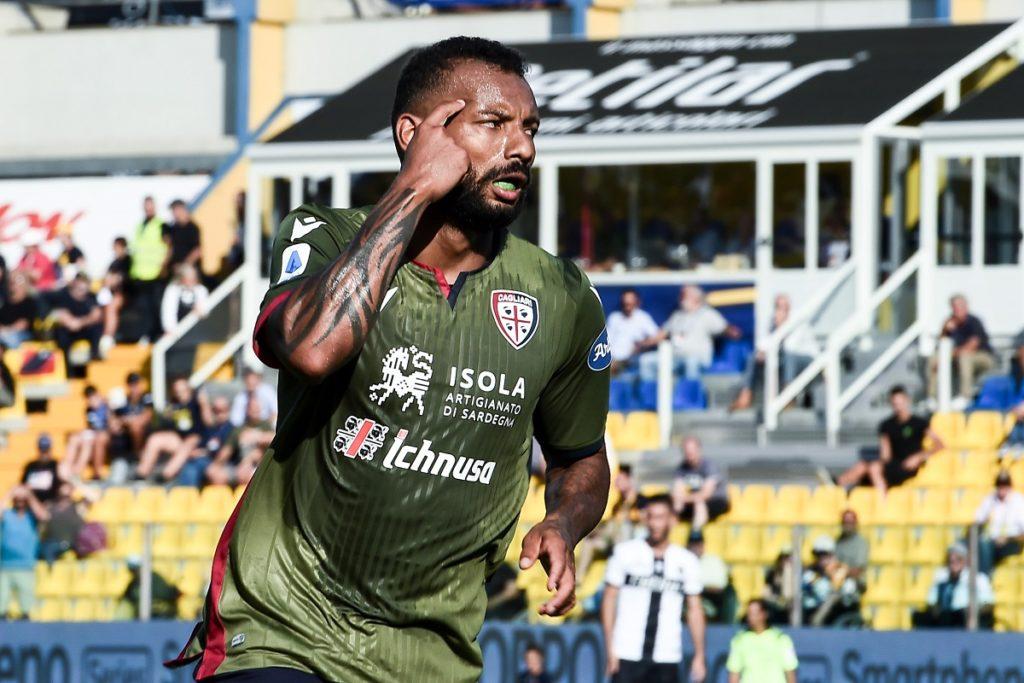 cagliari parma, Cagliari-Parma: Analisi del match