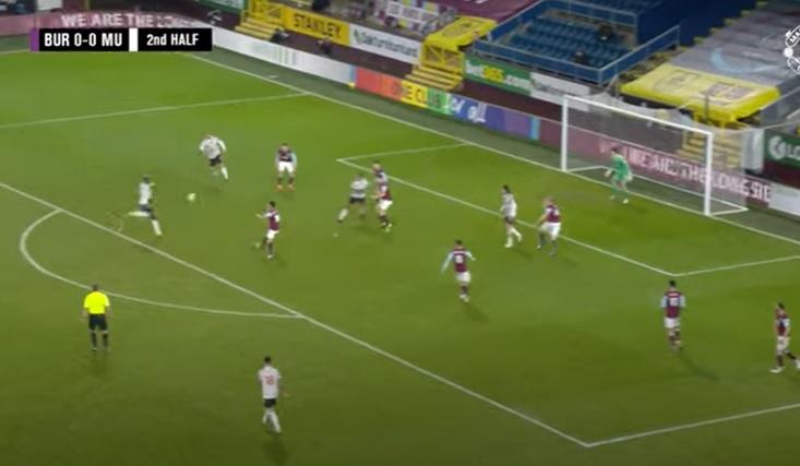 , Pogba torna al gol e il Manchester è Pr(i)m-ier