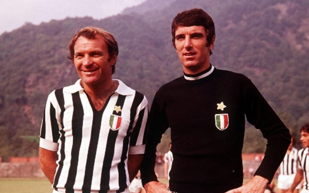 , Napoli-Juventus, storia di grandi tradimenti